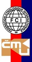 logo-cmku1